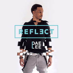 DAE_LEE_Reflect_Website_Cover